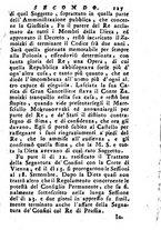 giornale/TO00195922/1776/unico/00000139