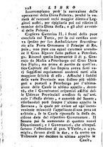 giornale/TO00195922/1776/unico/00000140