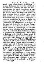 giornale/TO00195922/1776/unico/00000141