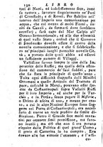 giornale/TO00195922/1776/unico/00000142