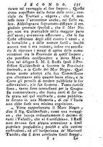 giornale/TO00195922/1776/unico/00000143