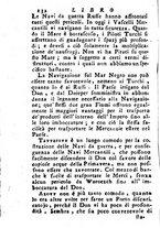 giornale/TO00195922/1776/unico/00000144