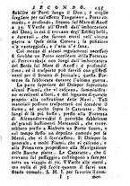 giornale/TO00195922/1776/unico/00000145