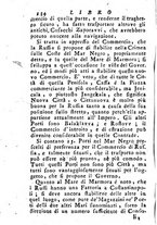 giornale/TO00195922/1776/unico/00000146