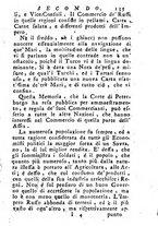 giornale/TO00195922/1776/unico/00000147