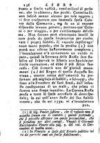 giornale/TO00195922/1776/unico/00000148
