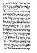 giornale/TO00195922/1776/unico/00000149