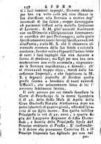 giornale/TO00195922/1776/unico/00000150