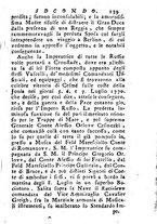 giornale/TO00195922/1776/unico/00000151