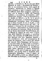giornale/TO00195922/1776/unico/00000152