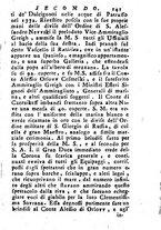 giornale/TO00195922/1776/unico/00000153