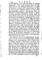 giornale/TO00195922/1776/unico/00000154