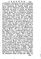 giornale/TO00195922/1776/unico/00000155