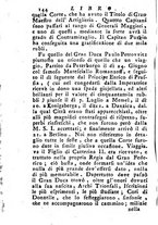 giornale/TO00195922/1776/unico/00000156
