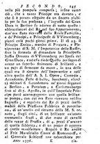 giornale/TO00195922/1776/unico/00000157