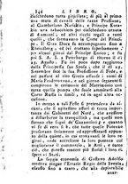 giornale/TO00195922/1776/unico/00000158