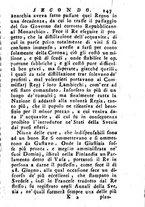 giornale/TO00195922/1776/unico/00000159