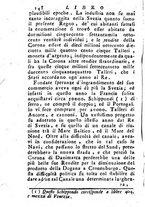 giornale/TO00195922/1776/unico/00000160
