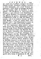 giornale/TO00195922/1776/unico/00000161