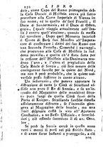 giornale/TO00195922/1776/unico/00000162
