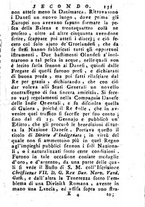 giornale/TO00195922/1776/unico/00000163