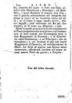 giornale/TO00195922/1776/unico/00000164