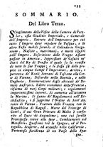 giornale/TO00195922/1776/unico/00000165
