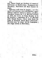 giornale/TO00195922/1776/unico/00000166