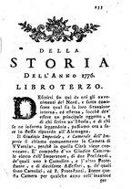 giornale/TO00195922/1776/unico/00000167