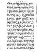 giornale/TO00195922/1776/unico/00000168