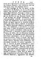 giornale/TO00195922/1776/unico/00000169