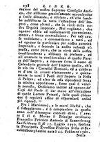 giornale/TO00195922/1776/unico/00000170