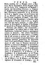 giornale/TO00195922/1776/unico/00000171