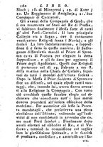 giornale/TO00195922/1776/unico/00000172