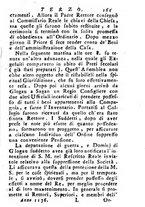 giornale/TO00195922/1776/unico/00000173