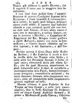 giornale/TO00195922/1776/unico/00000174