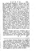 giornale/TO00195922/1776/unico/00000175