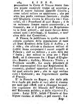 giornale/TO00195922/1776/unico/00000176