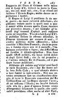 giornale/TO00195922/1776/unico/00000177