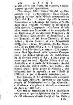 giornale/TO00195922/1776/unico/00000178