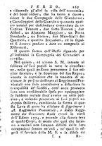 giornale/TO00195922/1776/unico/00000179