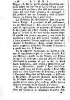 giornale/TO00195922/1776/unico/00000180