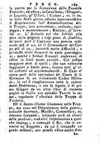 giornale/TO00195922/1776/unico/00000181