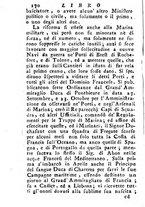 giornale/TO00195922/1776/unico/00000182