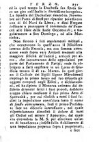 giornale/TO00195922/1776/unico/00000183