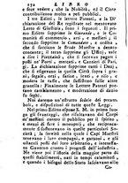 giornale/TO00195922/1776/unico/00000184