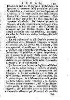 giornale/TO00195922/1776/unico/00000185