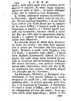 giornale/TO00195922/1776/unico/00000186