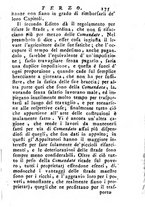 giornale/TO00195922/1776/unico/00000187