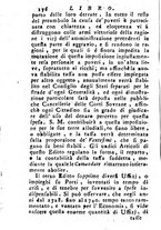 giornale/TO00195922/1776/unico/00000188